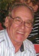 Jean-Guy Héneault - 15 octobre 2017