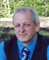 Jean Langelier 21 octobre 2017 - 2017