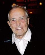 Jean-Louis Moreau - 1929 - 2017