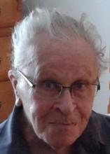 Jean-Paul Gagnon - 1931-2017