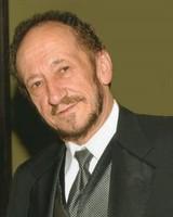 Joseph V Richard - 1939-2017