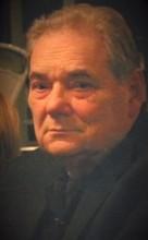 LAVOIE Jean-Louis - 1932 - 2017