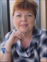Lapointe Pierrette - 1953 - 2017