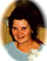 Laura Rona (Saftner) Belseck - January 18