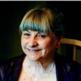 Lise Michaud-Arbec - 1938 - 2017