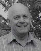 Loyal Elmer Lange - March 23