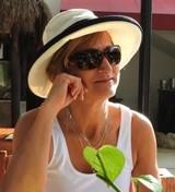 Mary Beth Aasen - 1966-2017