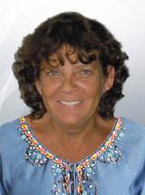Mme Johanne LECLERC - Décédée le 12 octobre 2017