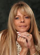Mme Sylvie Deschênes Grant - 2017