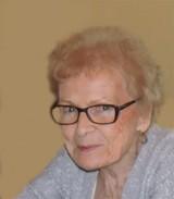 Mme Thérèse Beaulieu - 1929-2017