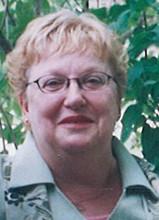 Mme simonne lefebvre (GOSSELIN) - Date du décès : 29 octobre 2017
