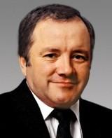 Pelletier Charles - 1940 - 2017