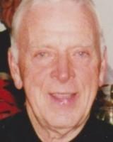 Robert Savard - 1923 - 2017