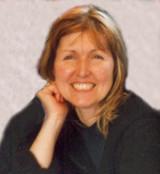 Suzanne Robidoux - 2017
