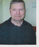 Victor Waterman - 1930 - 2017
