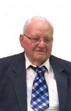 Villeneuve Arnel - 1916 - 2017