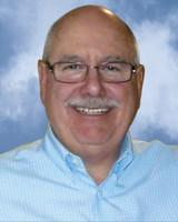 Webb Stanley 1952-2017