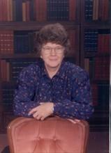 Agnes Orr  April 17 1928  November 25 2017