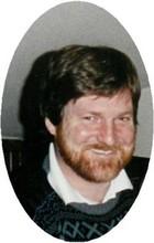 Alan Gerard Redman Collings  19562017
