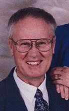 Albert E Angus  19302017