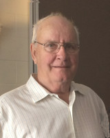 Alexander Ross Milton  June 9 1942  November 20 2017 (age 75)