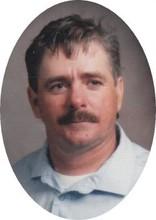 Alexander Watson Alex Jr Shearer  19502017