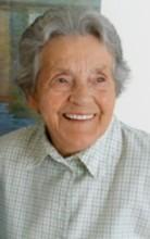 Alice Larose Denis - [1923 - 2017]