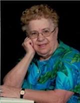 Aline St-Pierre (née Meloche) - 1938 - 2017 (79 ans)