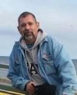 Allan Charles Mamye - 1961-2017
