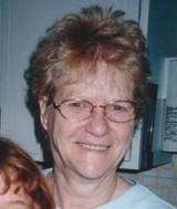 Andrea Roberta Bennett  19412017