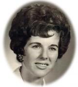Ann Elizabeth Konefal - 1943-2017