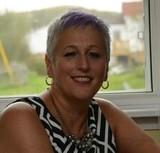 Anne Rose Blanchard  (August 31 1962  November 22 2017)