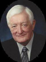 Anthony Tony Greaves  1938  2017
