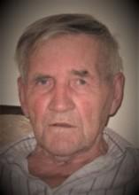 Antonin Corriveau  (1925  2017)