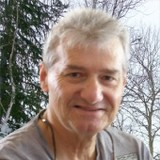 Aubé Denis - 1958 - 2017