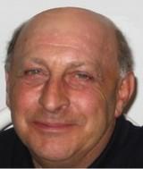 Bédard André - 1948 - 2017