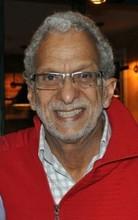 BEYROUTI Samir  1949 - 2017