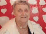 BORDELEAU Yolande - 1936 - 2017