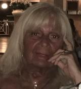 BOUCHER Diane - 1947-2017
