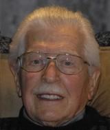BOURQUE Jacques - 1920 - 2017