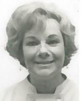 Barbara Wallace  2017