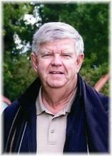 Barry Randell - August 29- 1946 - November 7- 2017 (age 71)