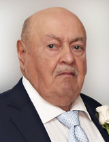 Bento de Oliveira - 1931 - 2017
