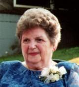 Betty Taylor  2017