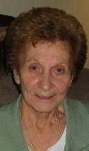 Blouin Marguerite  1938  2017