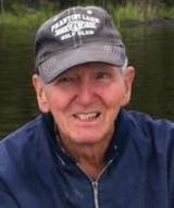 Bob McKay - 2017