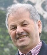 Bonfiglio Maurizio Ferrian  2017