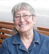 Brandel Hahn Barbara Judith  April 18 1945