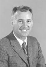 Bud Francis Corkran  June 2 1926  November 28 2017