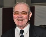 Campbell Forin (Kim) - March 22- 1940 -